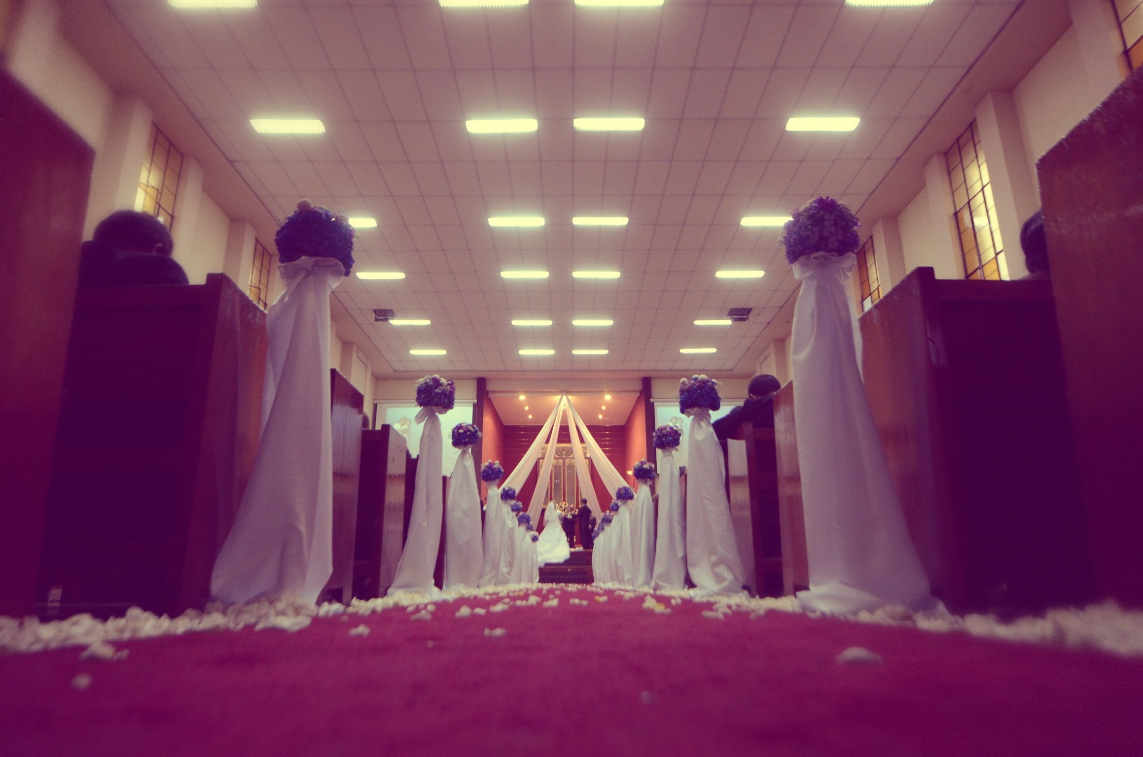 Javanese wedding on pinterest 41 pins decoraci 243 n for Agung decoration