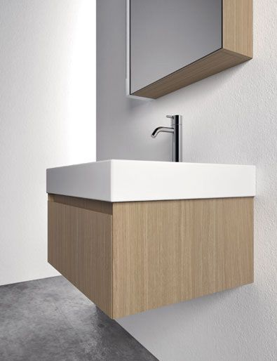 Lovely Rogerseller Catalano Zero Basin And Cabinet