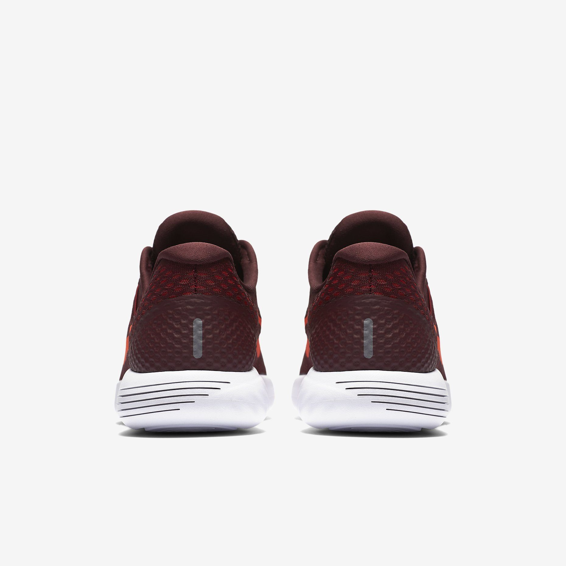 the latest 20fe3 fbdcc Nike Lunarglide 8 (Night Maroon Noble Red Black Total Crimson)