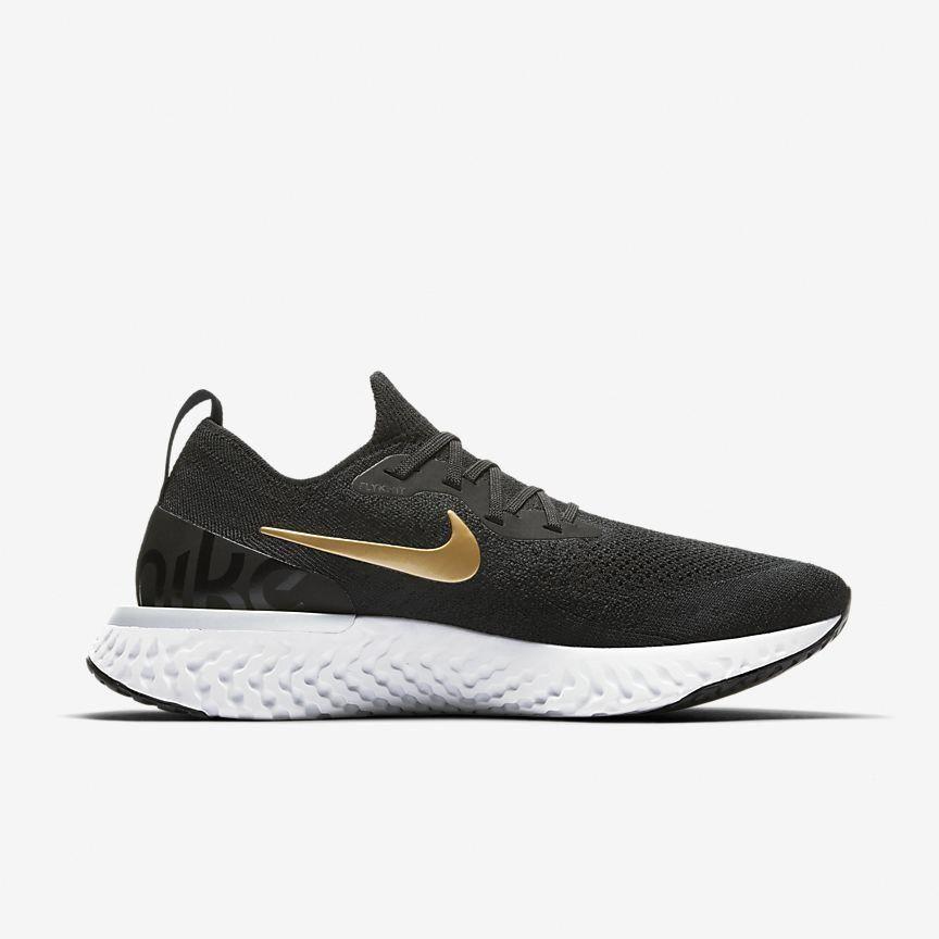$150 Nike Epic React Flyknit Women's