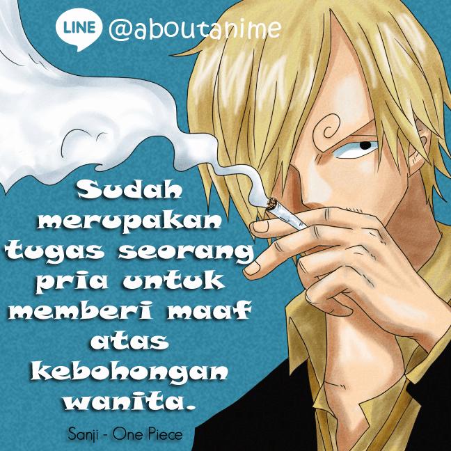 Best Anime Quotes Of All Time Tags Anime Quotes Life Quotes Love Quotes Wisdom Quotes Anime Quotes Naruto Quotes One Kata Kata Motivasi Bijak Motivasi
