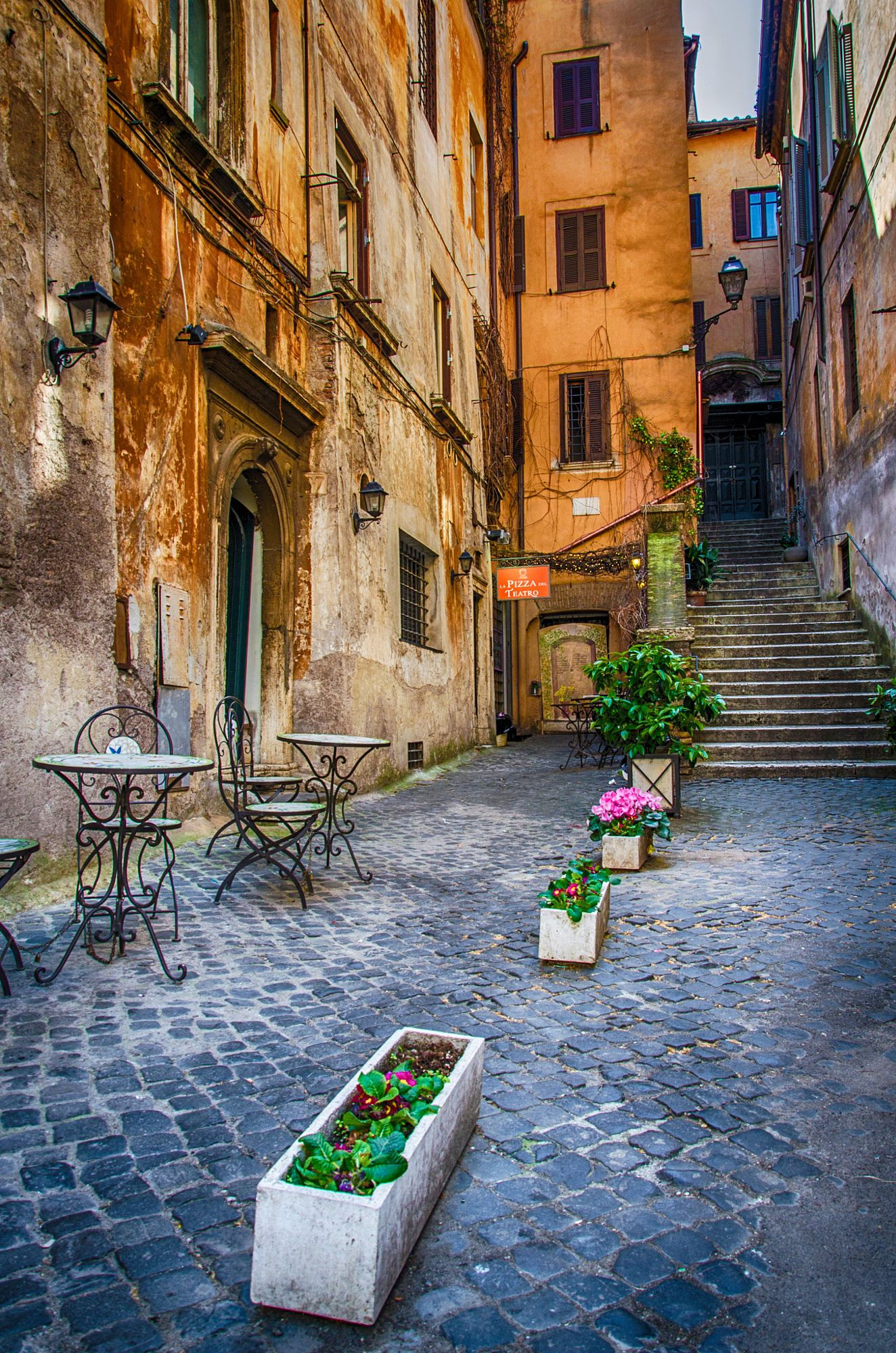 Beautiful Rome Italy Viagem Italia Viagens Italia