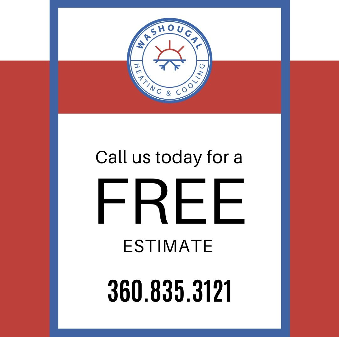 Has Your Furnace Been Giving You Trouble Lately Are Repairs