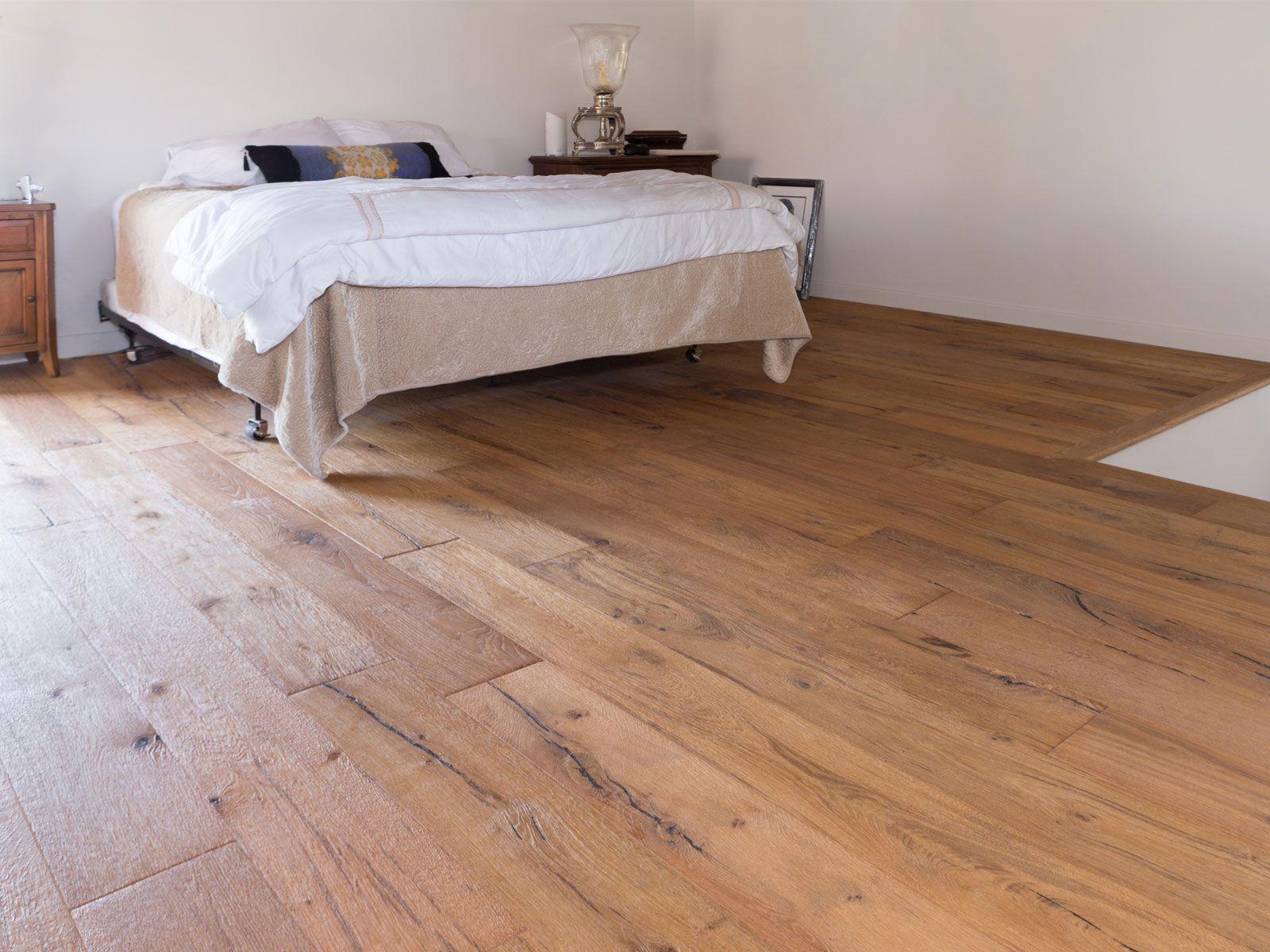 Project Gallery Hardwood Flooring Wide Plank Flooring Summer Beam