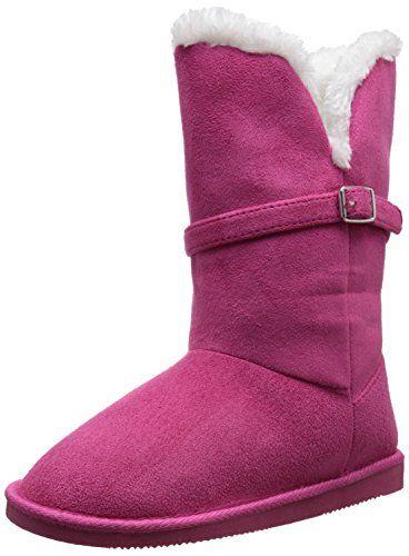 Northside Alycia Boot Toddler//Little Kid//Big Kid