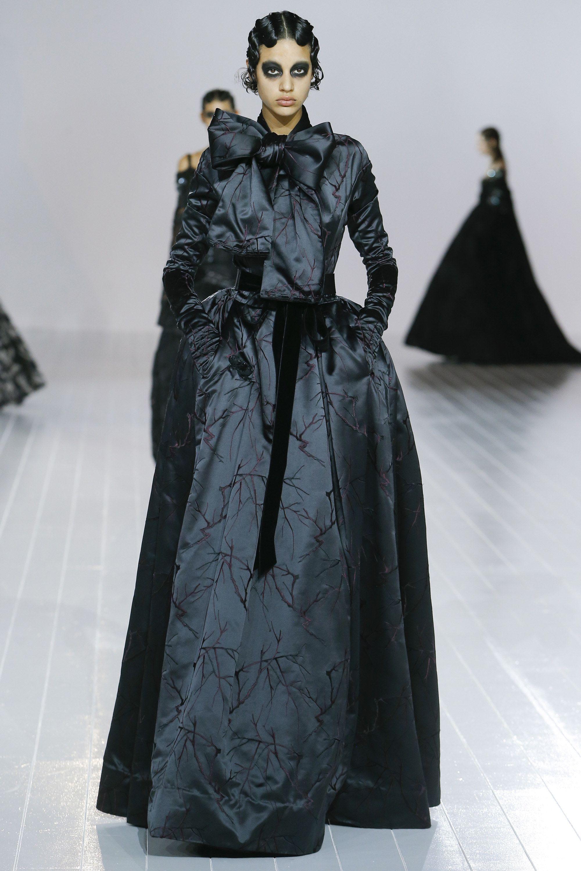 Marc Jacobs Fall 2016 Ready To Wear Fashion Show Fashion Fall Fashion 2016 New York Fashion Week