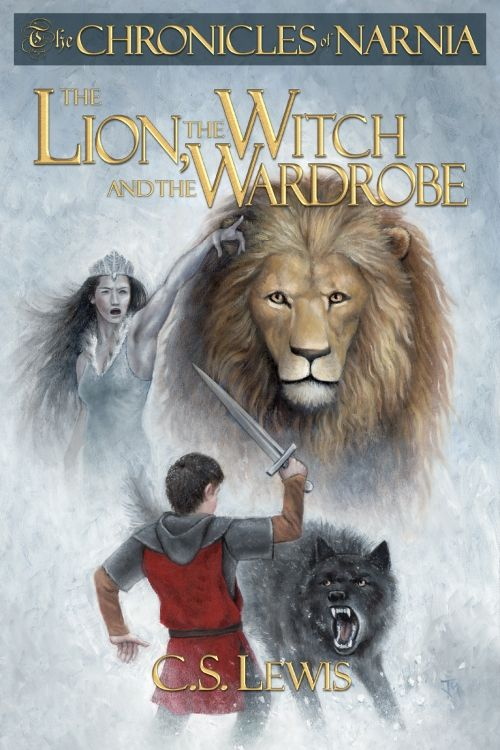 lion witch and wardrobe by elandain com on  the lion the witch and the wardrobe essay wardrobe the lion the witch and the wardrobe pdf