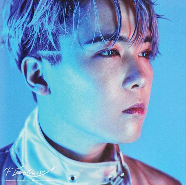 #Take_Me_Now @skullhong12 #FTISLAND #LeeHongKi #HongStar… Ft Island, Love My Boys, Pretty Boys, Kpop, Hong Ki, Korean Photo, Boy Music, Fnc Entertainment, Pop Bands