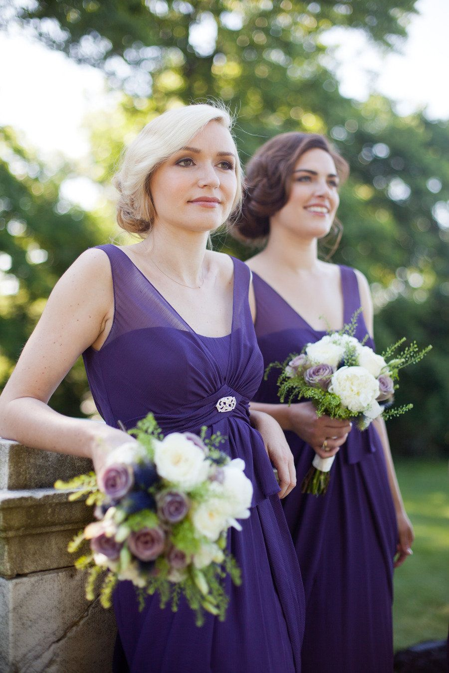 Long island wedding from timothy lee photographers floral designs