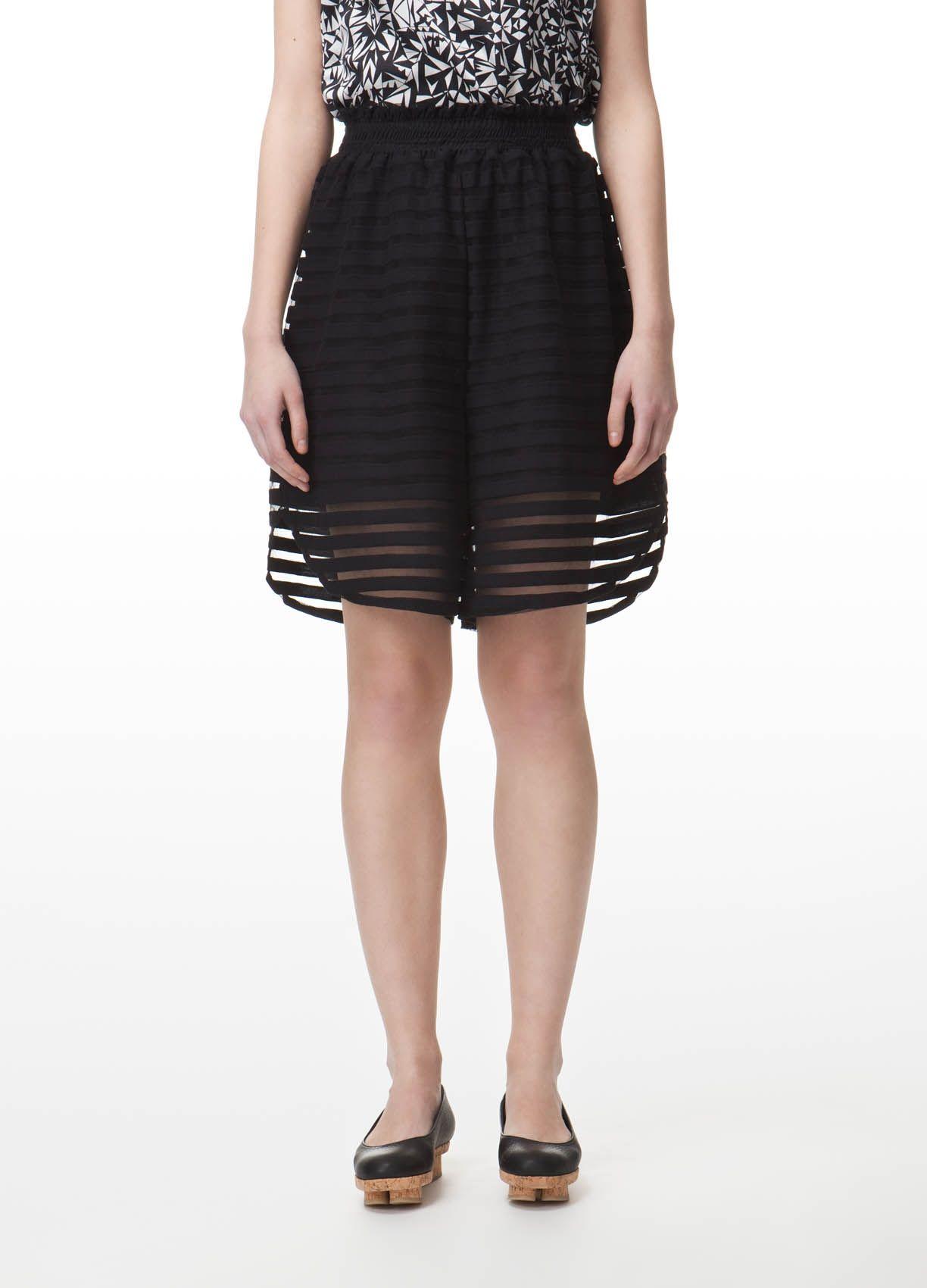 R/H / Beach Shorts | Acolyth - vaatteita netistä, miesten ja naisten muoti, fashion online e-store