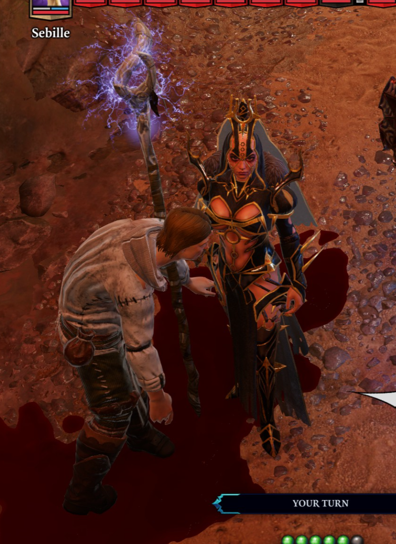 Divinity original sin 2 this witch is sick of the male gaze news divinity original sin 2 this witch is sick of the male gaze forumfinder Image collections