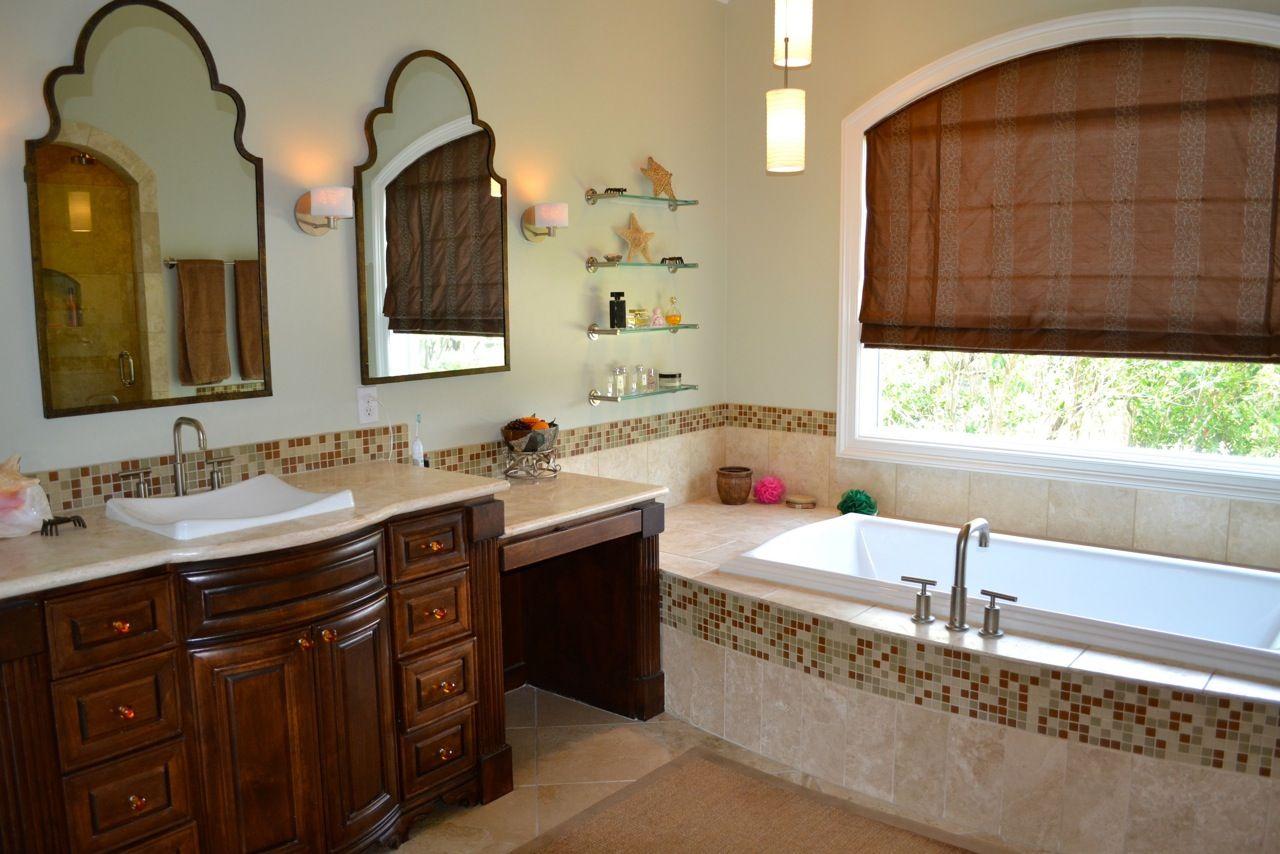 master bath remodel master bath remodel bath remodel on bathroom renovation ideas id=83344