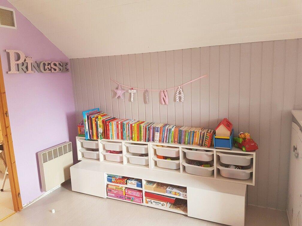 Stunning Chambre Parme Et Blanc Ideas - Matkin.info - matkin.info