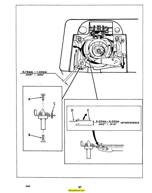Charms PN00035432 11 x 34mm /'Yes Speech Bubble/' Mirror Pendants