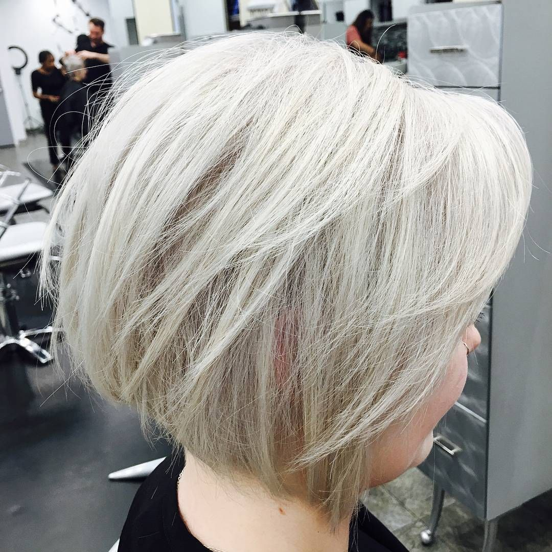 silver blonde by progressions salon spa store in rockville, maryland