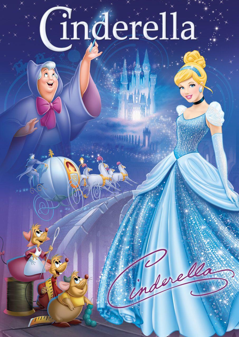 Disney Poster Puzzles Michael Boys Graphic Design