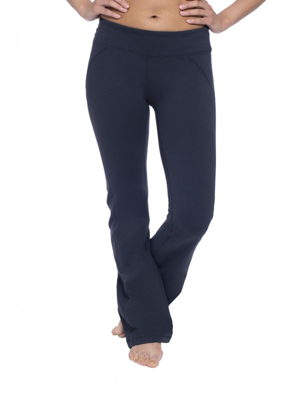c6067f927b Killer Caboose Pant Black | Earthy punky luxe | Compression pants ...