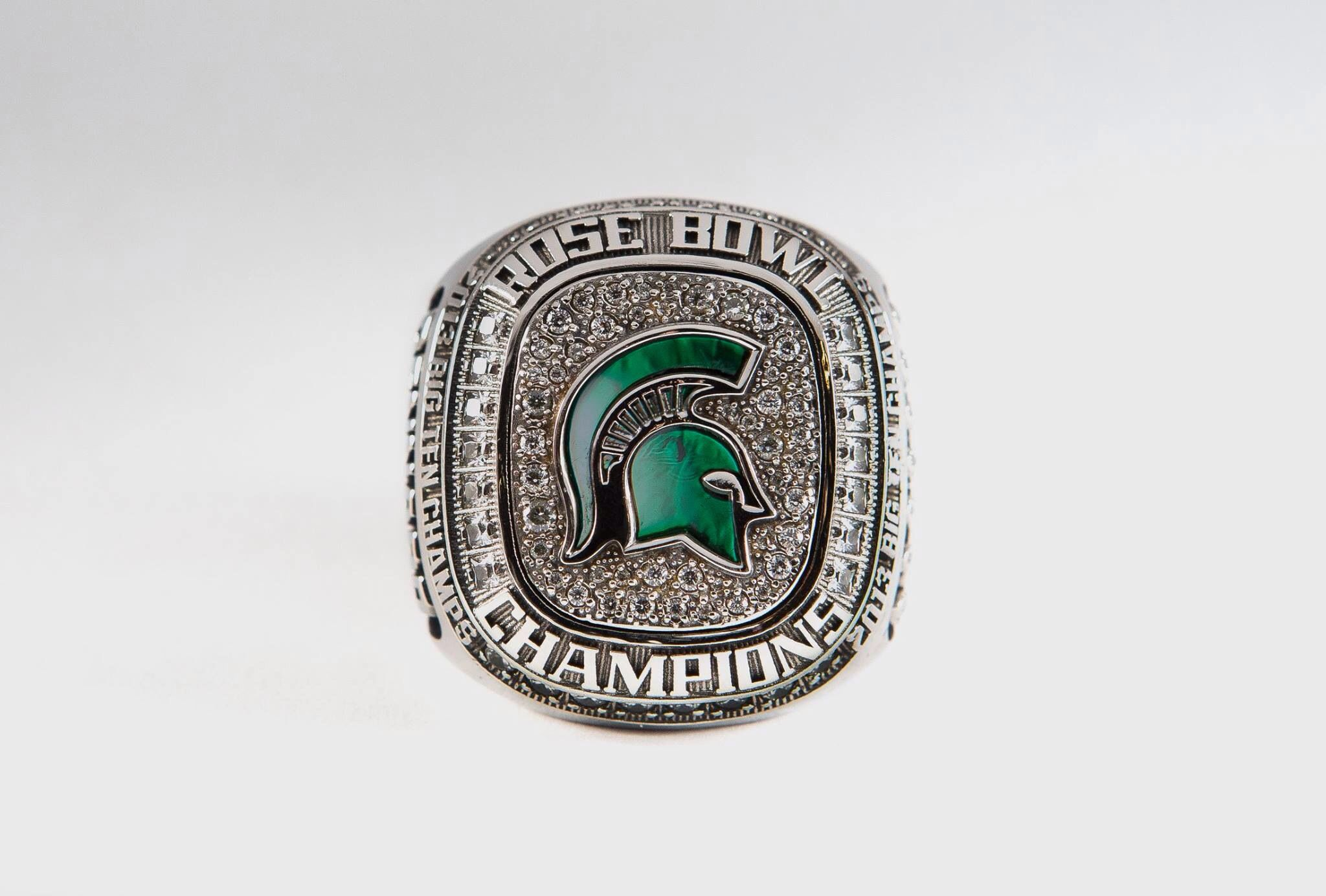or msu listing gold zoom spartans silver green ldhs michigan go rings il necklace fullxfull state