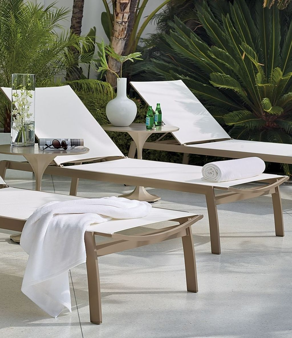 Stupendous 42 The Best Pool Lounge Chairs Design Ideas Lounge Chairs Ibusinesslaw Wood Chair Design Ideas Ibusinesslaworg