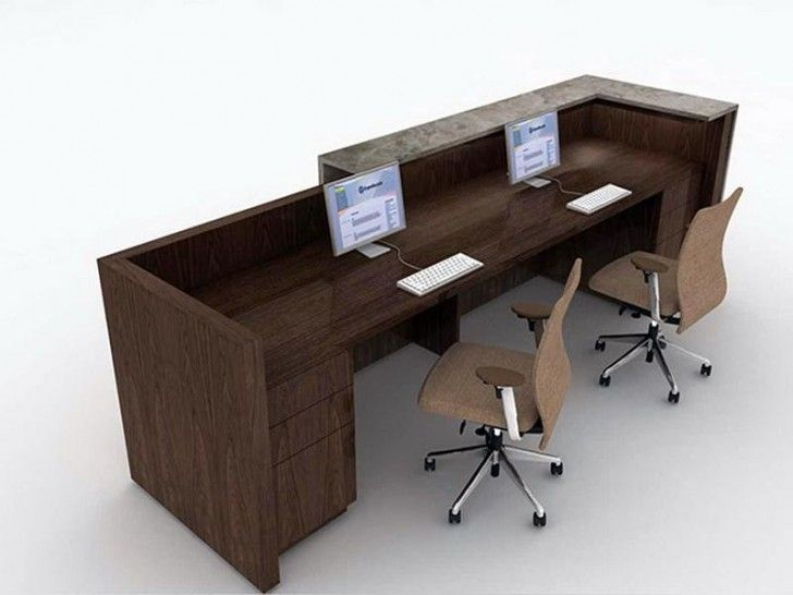 Two Person Desk Design Ideas For Your Home Office Best