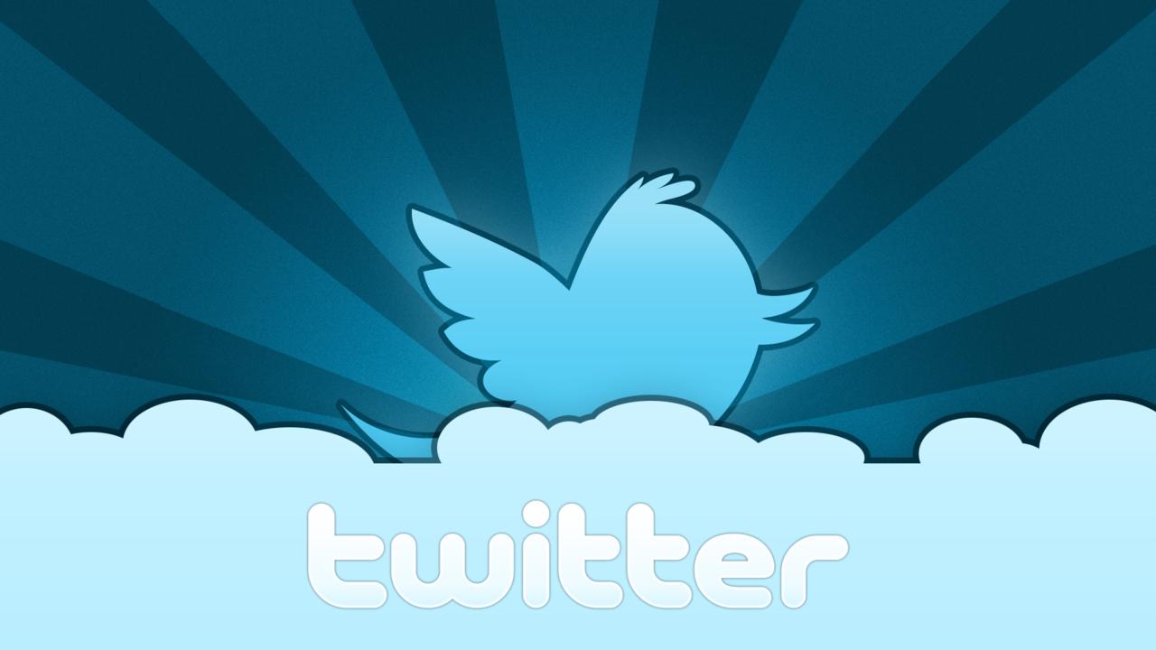 El Libro de Twitter #ebook