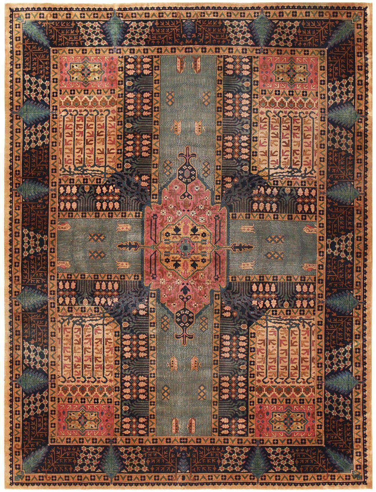 Carpet Runners Northern Ireland Carpetrunnerslosangeles In 2020 Indian Carpet Textured Carpet Patterned Carpet
