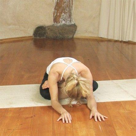 5 yoga poses that increase hip flexibility  hip