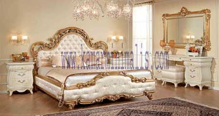Luxurious-Bed-Room-Set-4-.jpg (450×240)