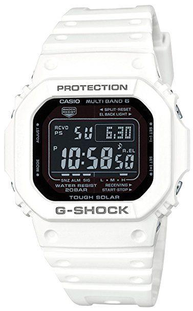 get digital in your life purchase casio men s digital watch casio g shock women s gw m5610md 7jf digital watch