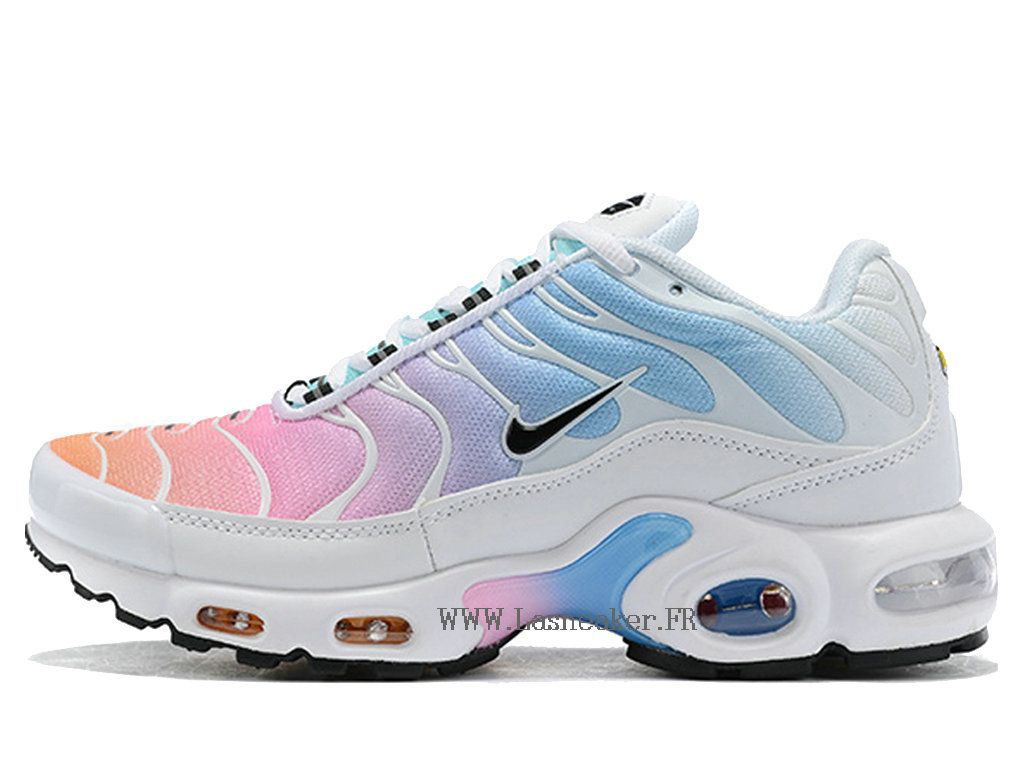 nike chaussures homme tn