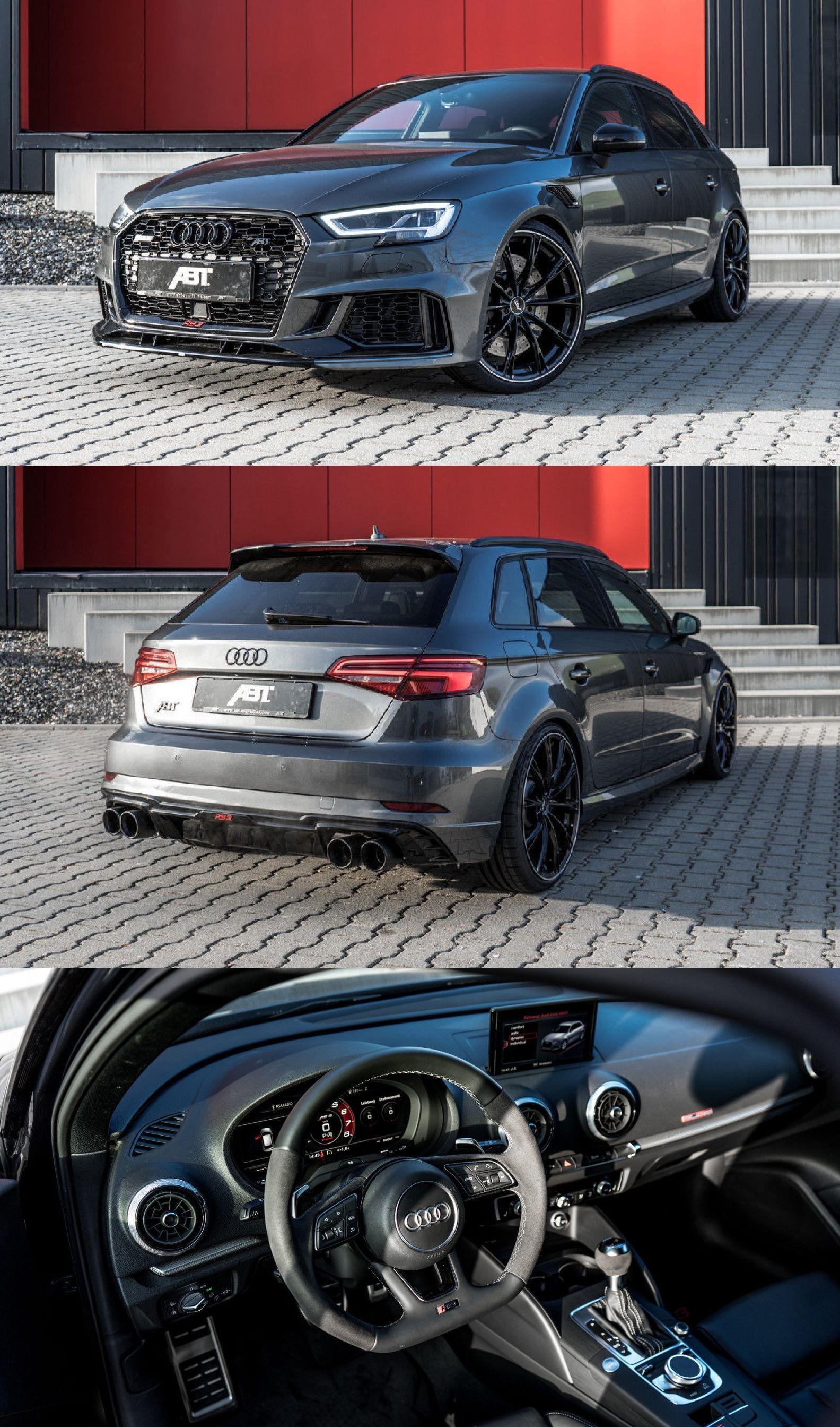 Audi A3 Sportback Audi A3 Sportback In 2020 Audi A3 Sportback Audi Rs3 Audi Sportback