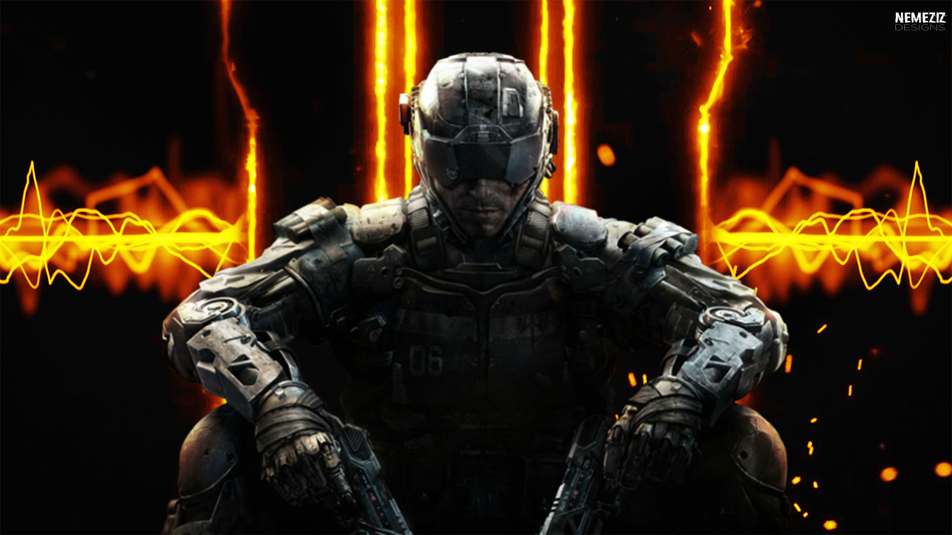 Black Ops 3 Hd Wallpapers 48 Desktop Images Of Black Ops 3 Hd Call Of Duty Black Ops 3 Call Of Duty Black Call Of Duty Black Ops Iii