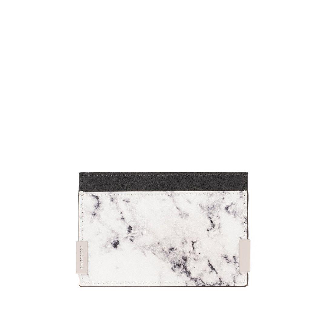 balenciaga marbre