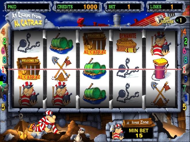 Игровые автоматы марко поло