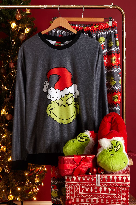 elige genuino comprar baratas hermosa en color Primark, Navidades Primark, guía de regalos de Navidad ...