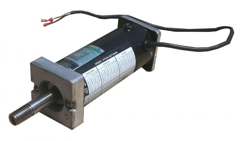 Atec Pitching Machine Motor Repair Motor Repair Rewinds Pitching Machine Repair Machine