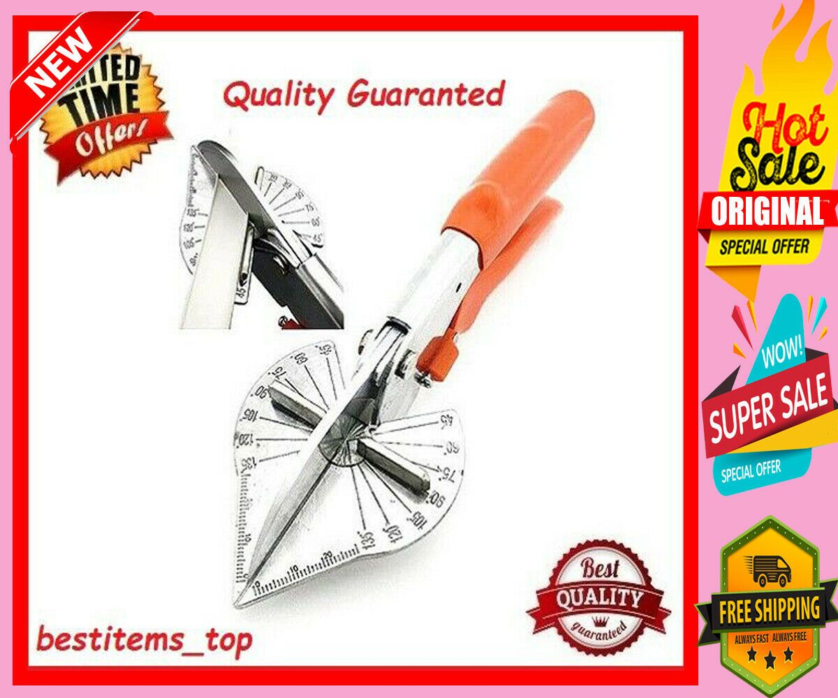 Amazing Handyman Easy Shears The Wish List New Quality Guaranted Ebay The Originals Things To Sell Ebay