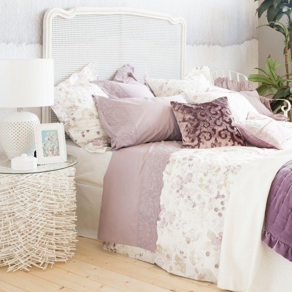 Ropa de cama zara home decoracion pinterest ropa de - Ropa de hogar zara home ...