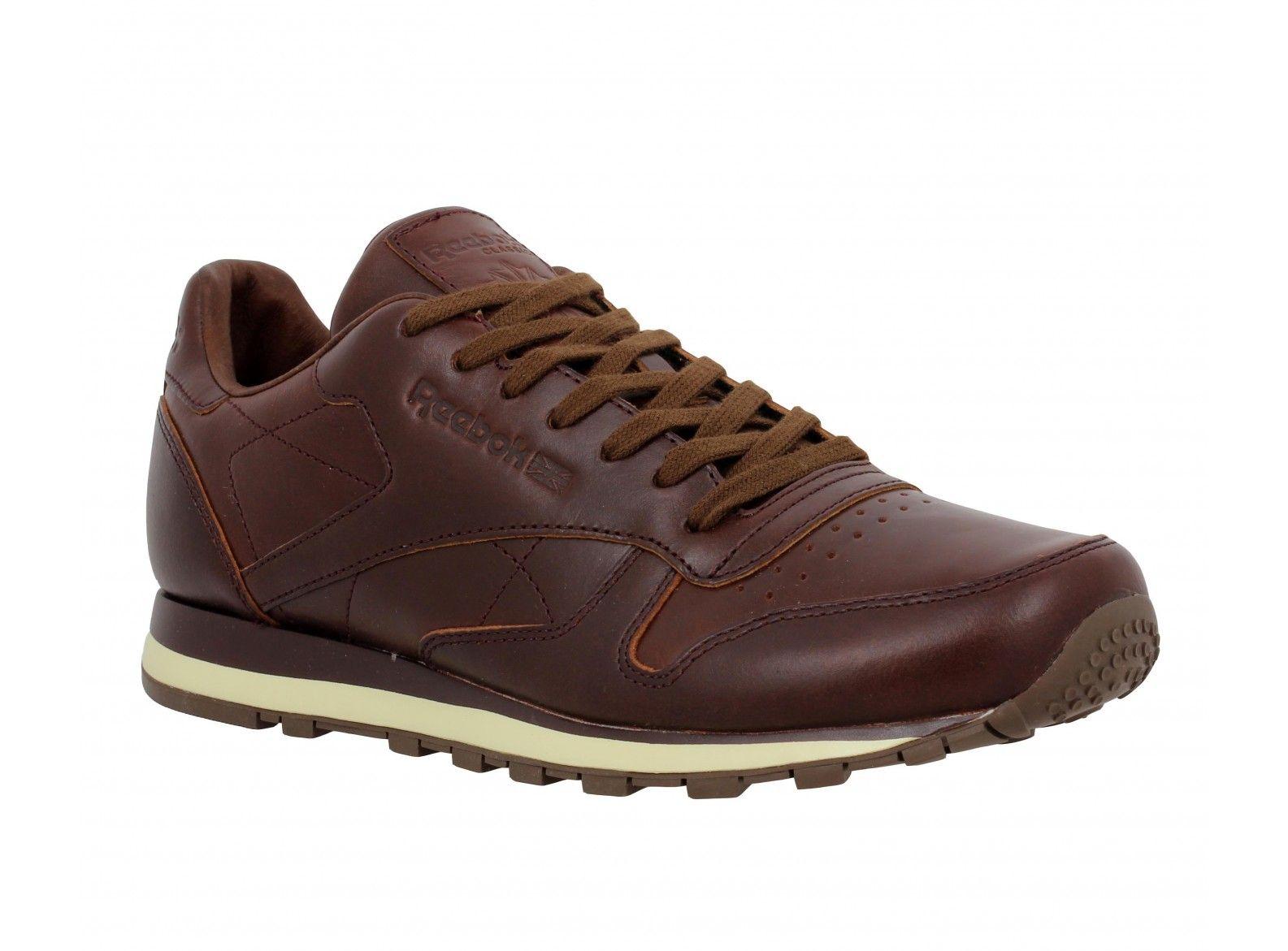 cuir chaussures chaussures classic cuir classic reebok reebok chaussures classic reebok cuir chaussures wP8X0knO