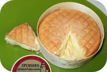 epoisses fromage aoc - Google Search