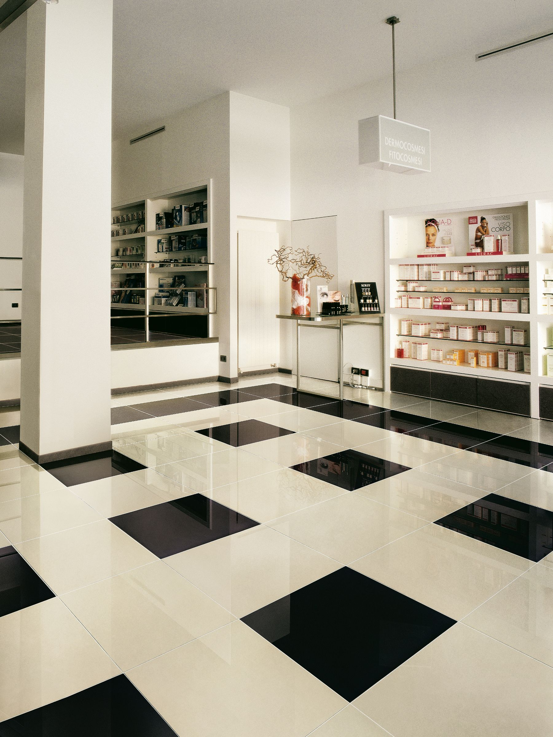 سيراميك ارضيات منتهى الجمال Marble Flooring Design Floor Tile Design House Flooring