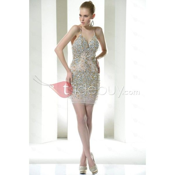Cheap Formal Dresses Juniors Formal Dresses Long Formal Dresses