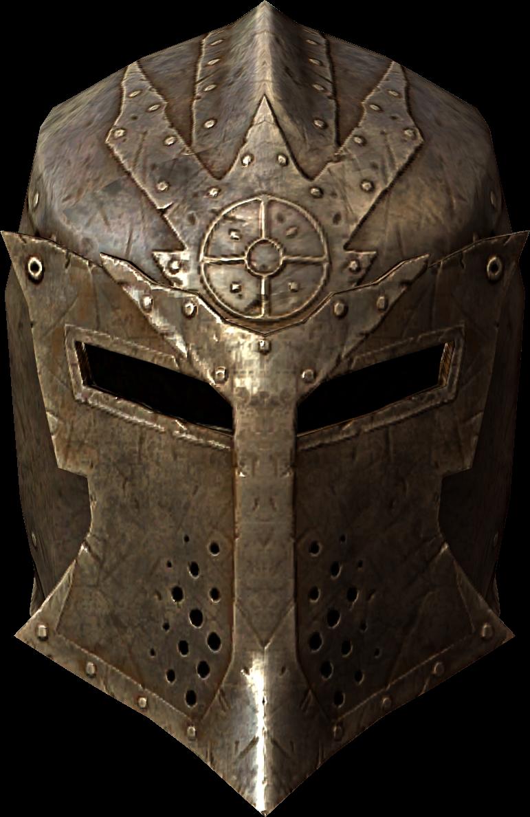 Armor Dawnguard Armor Armor Concept Medieval Armor