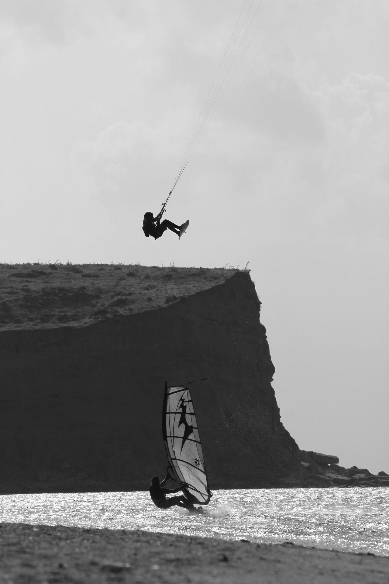 72dc5ffb575 Windsurfing  amp  Kite  sea  surf  kite  water  ocean  Rewave lab