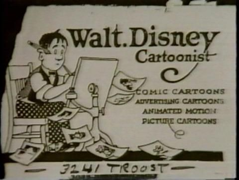 Business card walt disney business cards pinterest business cards book report the celebrity business cards belonging to some of the most famous and powerful people on the planet reheart Images