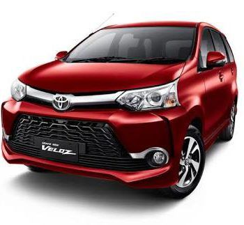 Grand New Avanza Terbaru Keluhan Veloz Permalink To Pinterest Cars Persembahan Dari Toyota