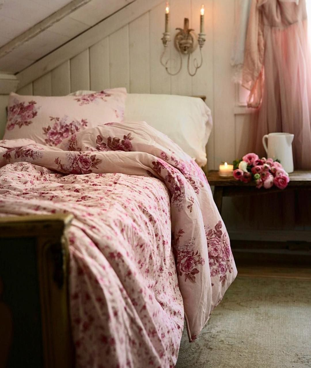 Shop Simply Shabby Chic Bedding Target Cactus Rosebloom Collection Simplyshabbychic Shabbychic Target Spring Bedroomdecor Targetstyle 침실 아이디어 인테리어 집