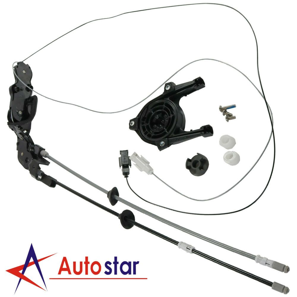 Ad Ebay 85620 08042 Passenser Power Sliding Door Cable W O Motor For Toyota Sienna 04 10 Honda Odyssey Mini Van Best Family Cars