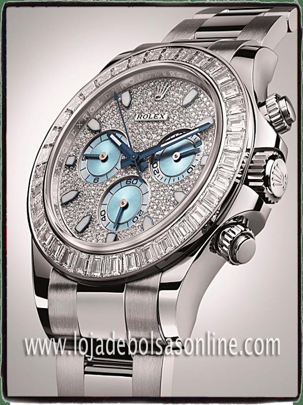 4a883374bcc Relógios modelo rolex replica de qualidade premium aaa