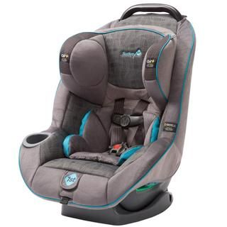 Safety 1st Advance 70 Plus Convertible Car Seat | Car seats ...
